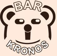 (Закрыто) Бар Кронос