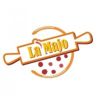 Ресторан ЛаМаджо / LaMajo