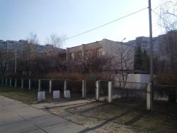 Детский сад №800
