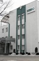 Институт клеточной терапии