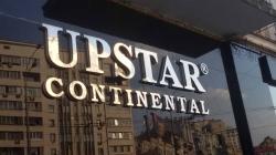 Салон-магазин одежды Апстар Континенталь / Upstar Continental