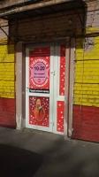 Секс-шоп Клубничка на улице Большая Васильковская