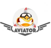 Боулинг клуб Авиатор / Aviator