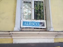 Центр Перекладу Алеско Україна / Alesco Translations Center Ukraine