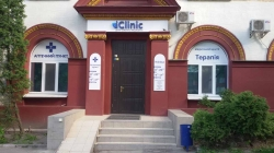 Центр семейной медицины айКлиник / iClinic