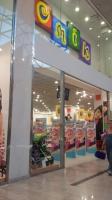 Детский универмаг СМИК в ТРЦ Ocean Plaza