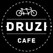 Друзи кафе / DRUZI cafe на Прорезной