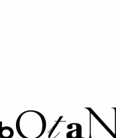 Клубная библиотека Ботан / bOtaN