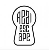 Квест-комната Реал Эскейп / Real Escape