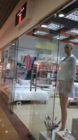 Магазин белья Иссимо Хоум / ISSIMO HOME в ТЦ Левобережный