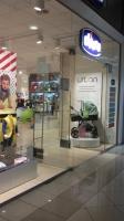 Магазин детских товаров Чико / Chicco в ТЦ Олимпийский