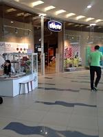 Магазин детских товаров Чико / Chicco в ТЦ Скай Молл