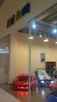 Магазин детской мебели Кидсуим / Kidsium