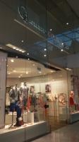 Магазин детской одежды Ателье де Курсель / Atelier De Courcelles в ТРЦ Ocean Plaza