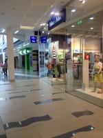 Магазин детской одежды Макс&Миа / Max&Mia в ТЦ Скай Молл