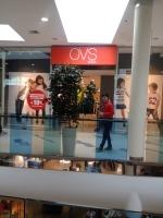 Магазин детской одежды ОВС Кидз / OVS Kids в ТЦ Скай Молл