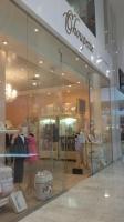 Магазин детской одежды Шупет / Choupette в ТРЦ Ocean Plaza