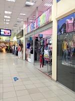 Магазин детской одежды Стильные детки в ТК Макрос