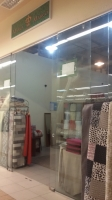 Магазин домашнего текстиля Марка Марко / Marca Marco