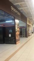 Магазин мебели Аква Родос в ТРЦ Дрим Таун 2