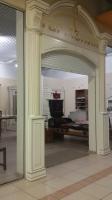 Магазин мебели Гармония в ТРЦ Дрим Таун 2