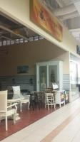 Магазин мебели Империя Групп / Imperia Group в ТРЦ Дрим Таун 2
