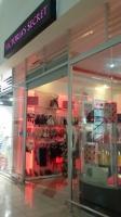 Магазин нижнего женского белья Вумен Сиркет / Women' Secret в ТЦ Альта Центр