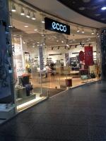 Магазин обуви Экко / ECCO в ТРЦ Комод