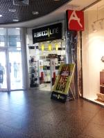 Магазин обуви и аксессуаров Антонио Биаджи Лайн / Antonio Biaggi Line в ТРЦ Комод