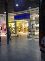 Магазин обуви Интертоп / INTERTOP в ТРЦ Комод