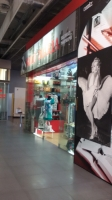 Магазин одежды больших размеров Соло Мария / Solo Maria