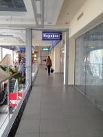 Магазин одежды Марафон в ТРК Плазма  32df93b05e159
