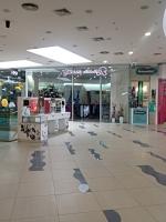 Магазин одежды Стиль мамы в ТЦ Скай Молл