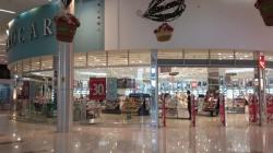 Магазин парфюмерии и косметики Брокард / Brocard в ТЦ Альта Центр