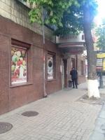 Магазин Продукты на улице Большая Житомирская 16