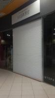 Магазин штор Муаре / MUARE