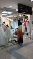 Магазин свадебных платьев Роял Блайдел / Royal Bridal