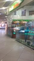 Магазин Світ чаю в ТРЦ Караван