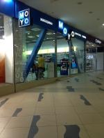 Магазин техники Мойо / Moyo в ТЦ Скай Молл