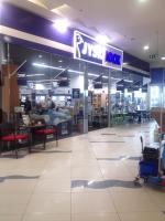 Магазин товаров для дома ЮСК / JYSK в ТЦ Скай Молл