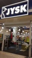 Магазин товарів для дому Юск / JYSK в ТЦ Аркадія