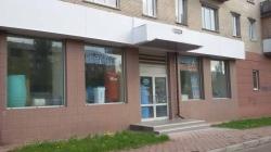 Магазин водоснабжения и отопления Фонтан
