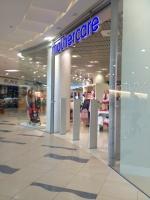 Магазин женской одежды Мазекеа / Mothercare в ТЦ Скай Молл