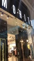 Магазин женской одежды Мохито   Mohito в ТРЦ Ocean Plaza  f62fce4dd42d4