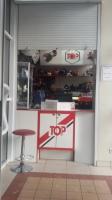 Мастерская по ремонту обуви Топ Сервис / TOP SERVICE в ТРЦ Дрим Таун