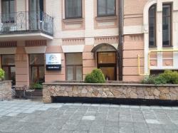 Салон красоты Алессандро / Alessandro на улице Большая Житомирская