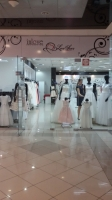Салон свадебных платьев ЛавСтори / LoveStory в ТЦ Олимпийский