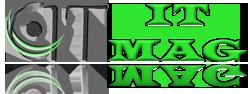 Сервисный центр АйТиМаг / ITMag