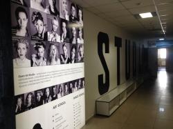 Школа творческого развития Опен арт студия / Open art studio в ТЦ Центрум