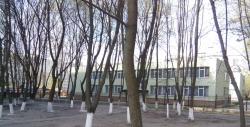 Вечерняя школа №7